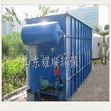 污水处理设备-一体化污水处理设备-养殖污水处理设备-生活污水处理设备;