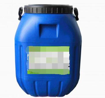 供青海防水材料和西宁防水涂料哪家好