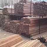 供兰州钢管出租-甘肃钢管租赁详情;