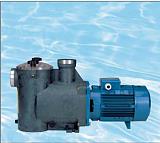 意大利科沛達泳池循環水泵