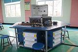 電氣自動化設備安裝與維修;