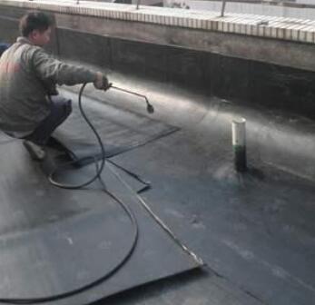 供青海屋顶防水和西宁楼顶防水批发