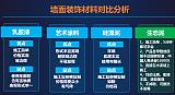 湖南海能量生态泥 招商加盟