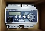 溯高美雙電源開關控制器ATyS 3s C30;