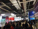 2020上海工业通讯展/苏州工博会/东莞厚街机械展;