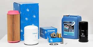 伯格空壓機油,599015165P,伯格螺桿空壓機油,伯格空壓機潤滑油