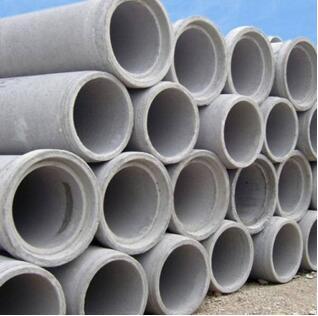 供甘肃兰州新区混凝土排水管和兰州排水管批发