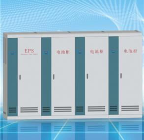 大庆市照明型eps应急电源直流屏电源厂家供应商