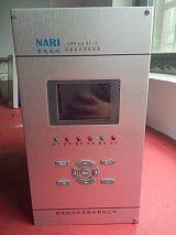 NSR621RF-D 电容器保护南京国电南瑞;