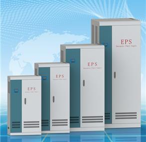 牡丹江eps应急电源设备型eps应急电源直流屏电源供应商