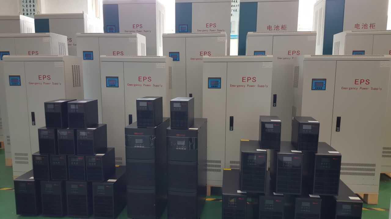 佳木斯消防eps应急电源照明型eps电源直流屏电源价格