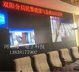 郑州海一动态人脸识别会议签到系统立式人脸识别会议签到一体机