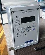 国电南自微机保护PSL641UX线路保护测控装置;