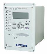 直销原装国电南自微机保护PSC641UX电容器保护;