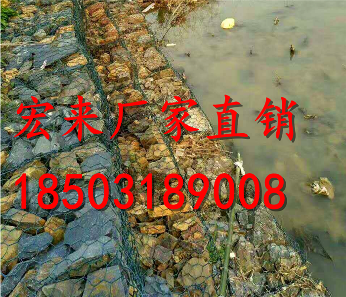 1559552934123446.png