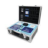 便携式COD 氨氮 总磷 总氮水质快速测定仪;