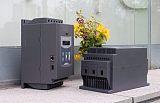 通化供应75KW四行液晶屏软启动器,485通讯功能;