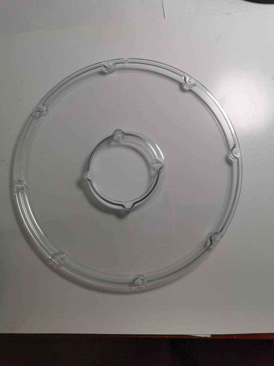 深圳 光学透镜 专业厂家 性价比高