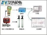 厂家直营 YHY60(C)矿用本安型数字压力计 *促销