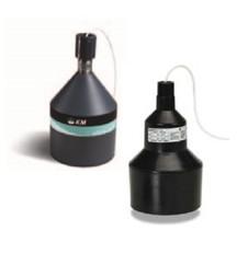 美国Kistler-Morse超声波传感器SC14PT/SC22PT