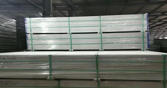 淮北花园新材料淘宝彩票走势图表大全专业生产楼层板(图)