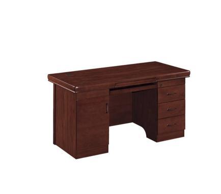 供西宁木制钢制办公家具与青海办公家具哪家好