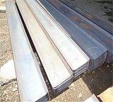 止水鋼板施工規範|止水鋼板焊接要求|止水鋼板規格型號;