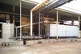 污泥干化 低温余热 每吨水50kWh 无废气排放 污泥烘干系统;