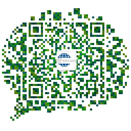 上海市美国加州驾照翻译|上海韩国驾照翻译|日本驾驶证翻译