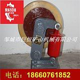 優質滾輪罐耳 廠家直銷 多式礦用滾輪罐耳