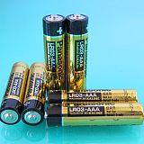 质量保证 松下7号碱性电池 低价批发;