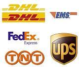 廣州到南非DHL快遞價格查詢 時效要多天到;