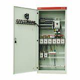 动力配电柜XL-21系列配电柜 低压配电柜户外动力照明配电柜;