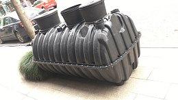 化粪池ppr,pe,pve管材管件地暖分水器阀门