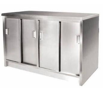 西宁不锈钢更衣柜|青海不锈钢文件柜销售