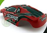 常州威盛頭盔和車模吸塑PVC