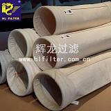 耐腐蚀除尘袋生产厂家 耐腐蚀除尘袋规格