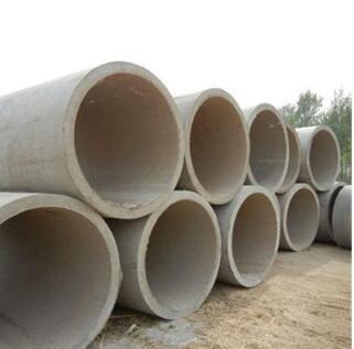 供兰州混凝土水泥管和甘肃水泥管厂家