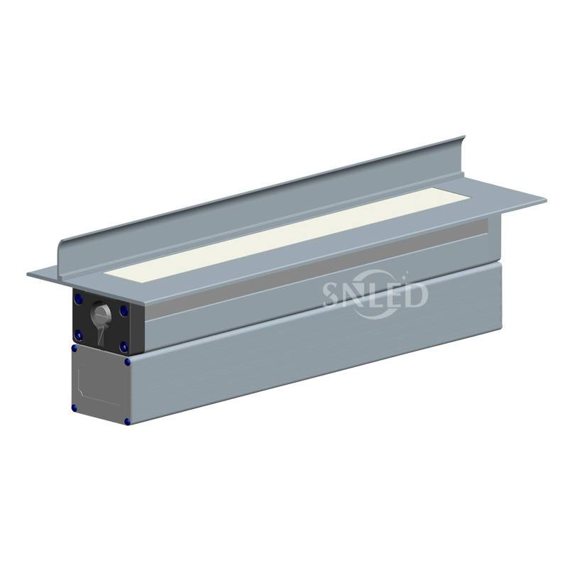 9W18W大功率亮化工程灯具5040 LED窗台灯