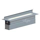9W18W大功率亮化工程灯具5040 LED窗台灯;