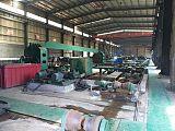 天津镀锌管厂家镀锌管价格国标镀锌管非标镀锌管规格材质型号;