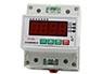 佳兴制造ADDA-25A/1P故障电弧探测器