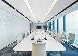 武漢辦公室設計免費量房