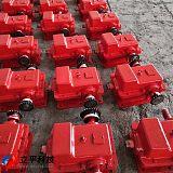 江苏无锡供应冷弯成型机组专用分配齿轮箱;