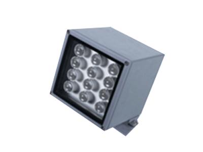 攻略景观照明-LED投射灯15W