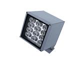 攻略景觀照明-LED投射燈15W;
