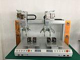 苏州线路板自动焊锡机快速焊锡速度可节省2至3人