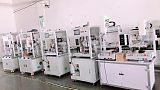 上海控制器自动焊锡机现货批发