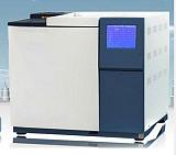 天然气分析专用气相色谱仪LNG加气站分析专用气相色谱仪;