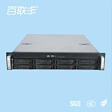 机架式服务器存储服务器